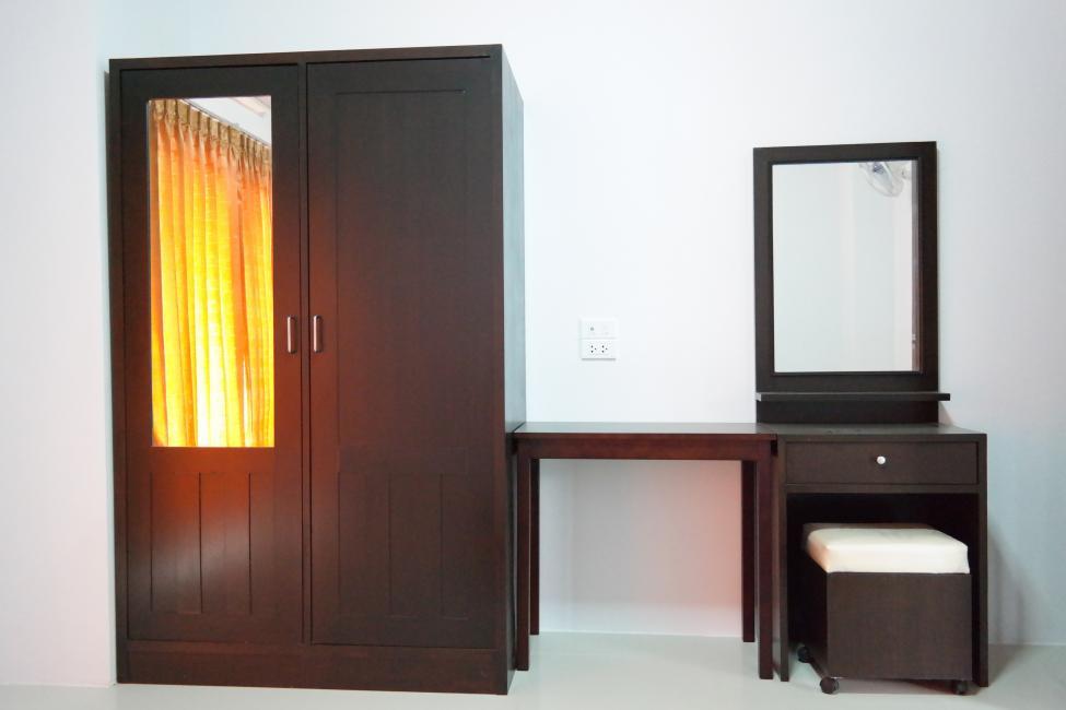 @Room 1