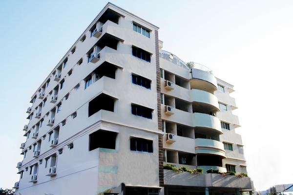 BB Home (Wanghin46)