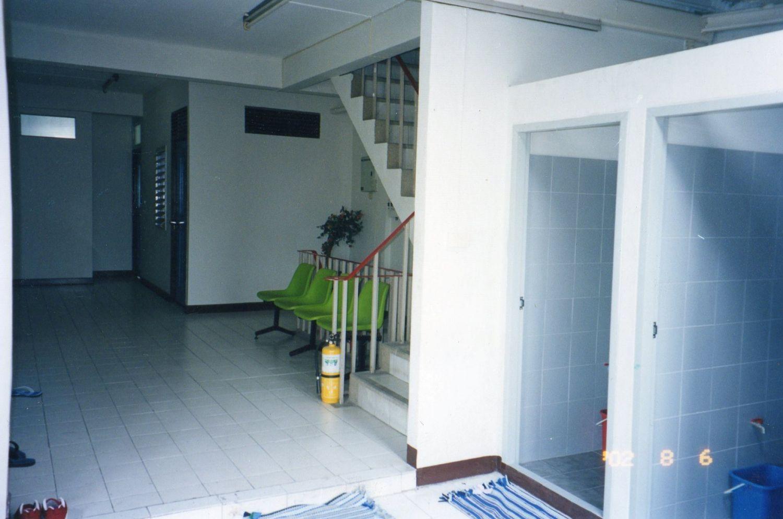 หอพักสตรีสุภนา (6 เดือน ฟรีค่าเช่า 1 เดือน  )