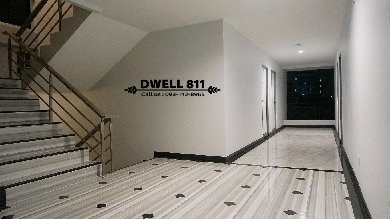 เปิดใหม่ Dwell 811 เมเจอร์ ปิ่นเกล้า ใกล้ ราชภัฎสวนสุนันทา