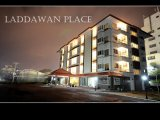 Laddawan place-ลัดดาวัลย์ เพลส