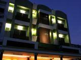 กรีนเพลส เกสท์เฮ้าส์ (Green Place Guest House)