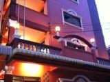 ซอยคุณพระ พัชรโฮม & Patchara Home