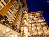 V Residence ChiangMai ( วี เรสซิเดนซ์ เชียงใหม่ )