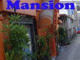 พีพีแมนชั่น PP Mansion