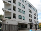 CNW Residence