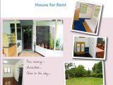 **บ้านให้เช่า House for Rent **