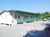 ห้องเช่าพระแท่นกำแำพงแสนพนมทวน0863905513