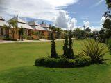 บ้านพัก Le Village - Phayao