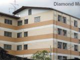 Diamond Mansion 2 (รัชดา คาร์ฟูร์)