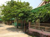 คลองหกรีสอร์ท Klong 6 Resort