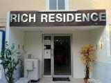 Rich Residence