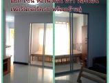 แคลช ลำลูกกา รังสิต ห้อง 42/512