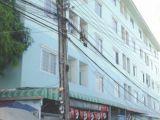 โปรโมชั่นลด 20% สำหรับเดือนแรก หอพัก บ้านอิ่มสุข อยู่ใกล้ ตลาดเอซี BIG C ลำลูกกา คลอง4