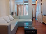 Grand Parkview Asoke Condo For Rent 189