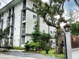 TA Residence