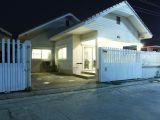 บ้านแสนสบายหัวหิน102 ให้เช่า ราคาถูก