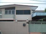 บ้านเช่าใกล้ MRT รัชดา