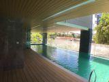 ฺB Campus_คอนโดใหม่ใกล้ม.ธุรกิจบัณฑิตย์ ห้อง 117/33
