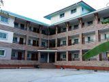 บ้านปรียนันท์ หอพัก เปิดใหม่ให้เช่า 4 ชั้น 33 ห้อง 2700 บาท
