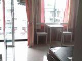 Aqua view residence+