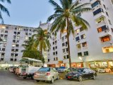 ให้เช่าคอนโด อพาร์ทเม้น หาดป่าตอง apartment condo for rent Patong Phuket