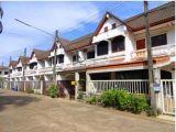 บ้านเช่ากบินทร์บุรี  จังหวัดปราจีนบุรี  เครือสหพัฒน์กบินบุรี