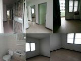คอนโด 2 ห้องนอน 1 ห้องน้ำให้เช่า คอนโดเอื้อาทรตลาดไท(เทพกุญชร34) 59/107 ราคา 3,300 บาท/เดือน ใกล้ม.ธ