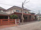 บ้านเช่า เพลินใจ 2 Rayong เช่าระยะสั้น-ยาว