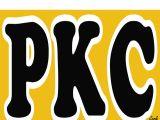 PKC living Condo(แอร์ทุกห้อง)