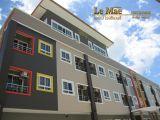 Le Mae Residence เลอ เม เรสซิเดนซ์ อ.เขาย้อย จ.เพชรบุรี