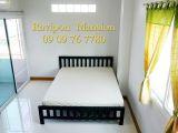 Ravipon Mansion (Nearby Major Pinklao)
