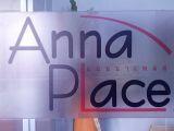 Anna Place