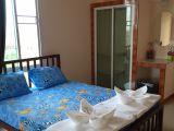 KS Residence Apartment