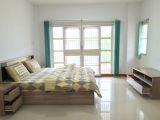 บ้านเดี่ยว 2 ชั้น เช่าระยะสั้น-ยาว บริการแม่บ้าน 4 ห้องนอน 3 ห้องน้ำ