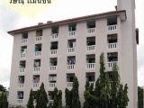 วิษณุเเมนชั่น ติด บิ๊กซี (บางพลี) 084-659-5959