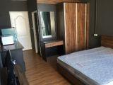 พราวไลฟ์ คอนโด ห้อง 208