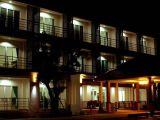 JB Mansion เชียงราย