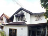 บ้านเช่า ลาดพร้าว 71 นาคนิวาส48