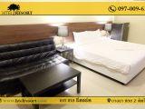 ็Htel Resort Bangna