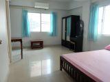 Kanyarat Apartment 2 (เดินไปมหาลัยได้)