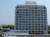 ซี เอ็น เค แมนชั่น-CNK Mansionใกล้ม.เกษมบัณฑิต ศรีนครินทร์