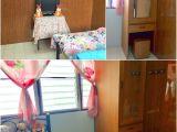 ห้องพักสตรี (ซอยรามคำแหง 65,ซอยลาดพร้าว 122,ซอยมหาดไทย 1)
