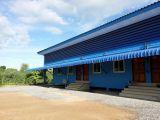บ้านพัก ดามัส เรสซิเด้นซ์ - DAMAS Residence ซอยชะอำ62