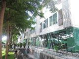 Paradiso Service Apartment