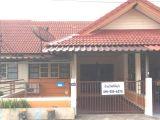 บ้านเช่านิคมอุตสาหกรรม304 โรจนะ หมู่บ้านสวนพฤกษา โฮมเมด