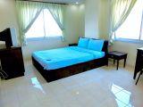 ห้องเช่า ลาดพร้าว 71 นาคนิวาส 48 เริ่มต้น 3500 ห้องพัก