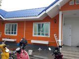 บ้านพัก ใน โครงการ The beach Hometel มหาสารคาม