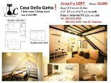Casa Della Gatta