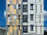 2D Residence (ทู ดี เรสซิเดนซ์)